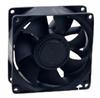DC Brushless Fans (BLDC) -- MR9238M24B1+6-FSR-ND -Image