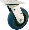 Medium Duty Stainless Steel Caster -- S45 Series