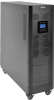 SmartOnline SVTX Series 3-Phase 380/400/415V 20kVA 18kW On-Line Double-Conversion UPS, Tower, Extended Run, SNMP Option -- SVT20KX -- View Larger Image