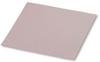 Thermal - Pads, Sheets -- 1944-1142-ND - Image