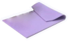 Thermal - Pads, Sheets -- 1168-TG-A4500-325-325-0.8-ND -Image