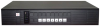 4 Channel HDD Digital Video Recorder -- A0420001