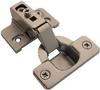 European Compact Hinge, Face Frame Type, 125 .. -- 272295