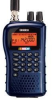 Uniden Bearcat 200 Channel Hand Held Scanner with NASCAR -- BC95XLTB