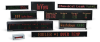 InView™ Message Display -- 2706-P22R - Image