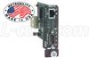 Metrobility-LANCAST Radiance SNMP Management Module -- LCR502-M