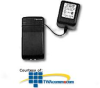 SpectraLink Battery Pack Quick Charger (NiMH/NiCd) -- NPTQ360