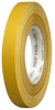 Specialty Electrical Tape -- 4564