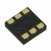 Optical Sensors - Reflective - Logic Output -- 475-2876-2-ND -Image