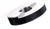 2x11 BSPT thread Ring Gauge -- G5050R