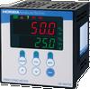 TMAH Solution Conductivity Meter -- HE-960TM -- View Larger Image