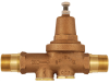 Pressure Reducing Valve -- 34-600XLDM -Image
