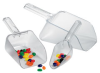 RUBBERMAID® Utility Scoops -- 4590600