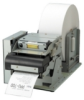 Citizen PPU-700 Thermal Label Printer -- PPU-700PU