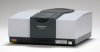 Fourier Transform Infared Spectrophotometer -- IR Prestige - Image