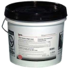Wear Guard(TM) (High Load) (30 lb.) -- 078143-11490