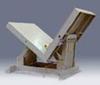 High Capacity 90 Degree Upender -- FF-2436-20 - Image