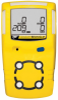 GasAlertMicroClip<tm> Multigas Det -- GO-86418-20 - Image