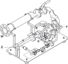 (Closed System) Automatic Pump-trap Packaged Unit -- APT14-PPU - Image