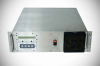 Air-Cooled Switchmode Power Supplies - Image