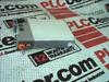 REGULATOR, ELECTRO-PNEUMATIC -- ITV00500UMN