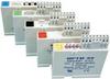 OPTO 22 - SNAP-SCM-W2 - I/O Module -- 614224