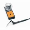 Soldering, Desoldering, Rework Products -- T0053313199-ND -Image