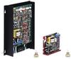 AC Line Regenerative Drive, 2.5-5HP/SCR CTRL,AC,KBRG-255 -- BC203
