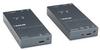 3D HDMI Fiber Extender -- VX-HDMI-FO