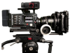 High Speed Camera -- Phantom® Flex4K - Image