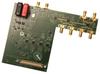 RF Evaluation and Development Kits, Boards -- EV-RADAR-MMIC2-ND