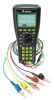 General Cable Tester