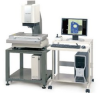 CNC Video Measuring System -- Auto MeasureEyes