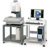 CNC Video Measuring System -- Auto MeasureEyes