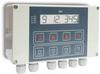 Temperature and Multi-parameter Indicatior -- SMP -- View Larger Image