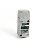 802PR Inductive Proximity Sensor -- 802PR-LACB2 - Image