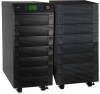 SmartOnline 60kVA Modular 3-Phase UPS System, On-line Double-Conversion International UPS with Battery -- SU60KX/26B -- View Larger Image