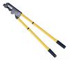 Mechanical Crimping Tool -- M-500 - Image