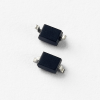 Automotive Qualified TVS Diode Array -- AQ4021-01FTG-C - Image