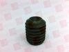 BRIGHTON BEST SOCKET 00912-3012-460 ( SCREW CUP SOCKET SET 5/8-11 X 3/4 ) -- View Larger Image