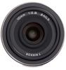 Nikon 3306 1 NIKKOR 10mm f/2.8 Lens - Black -- 3306
