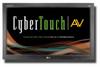 32in Touch Screen LCD Desktop/Wall Mount -- O3280
