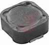 Inductor;Filter;Ind 47uH;Tol +/-20%;Cur1.8A;SMT;DCR 0.115 Ohms -- 70033241