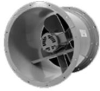 Gator Series - 1000 Direct Drive/Belt Tube Axial Fan -- TA/VA 1000 - Image