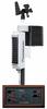Weather Station - Wireless -- GO-99755-01