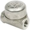 Sealed Balanced Pressure Thermostatic Steam Trap -- SBP30