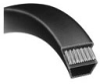 Duraflex GL® FHP (3L, 4L, 5L)