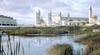 Environmental Standards - Image