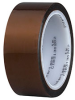 Specialty Non-UL Electrical Tape -- FM38