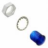 Optics - Lenses -- CMC_441_BTP-ND